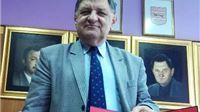 Ivo Horvat u Novostima: Napredak u komunikaciji - Dijalog nije na razini u kojoj je bio prije, ali je ipak na višem nivou