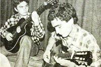 Omladinac: Pročitajte kako je prošao koncert virovitičke grupe Na izvoru svjetlosti u ljeto 1979. godine