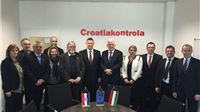 Potpisan sporazum o suradnji Hrvatske gospodarske komore i Poljoprivredne komore Mađarske