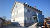 Uskoro nove ambulante opće i dentalne medicine u Novoj Bukovici