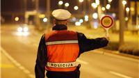 Policija za Vincekovo - pojačani nadzor sudionika u prometu