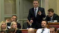 Tomislav Žagar pitao mandarora za koja će radna i socijalna prava građani biti zakinuti - odgovor nije dobio