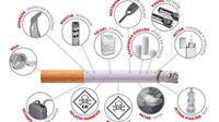 Pušenje je out: Zavod za javno zdravstvo s akcijom promocije zdravlja u Noći muzeja 2016.