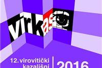 Objavljen program ovogodišnjeg Virkasa