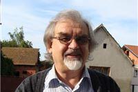 Natječaj za najbolji esej o holokaustu nazvati imenom Ljubo Ruben Weiss