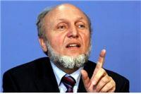 Orešković treba dva savjetnika – Sinna i jednoga komunikatora
