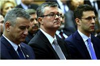 """Postoje sumnje u sposobnost vlade: Fitch potvrdio da je hrvatski rejting """"smeće"""""""