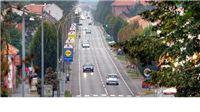 Neprihvatljivo je ukidanje županijskih uprava za ceste