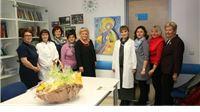 Svjetski dan bolesnika obilježen donacijom Lions kluba Vereucha