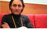 Samo Strelec: U Viroviticu me dovodi Miran Hajoš sa svojim ludim idejama