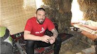 """""""Robinzon iz Kokočaka"""" u Orahovici je osnovao plivački klub i dovodi top sportaše"""