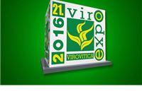 Besplatan Internet za izlagače i posjetitelje sajma Viroexpo 2016.