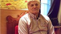 Ivan Gudelj: Ljubav i pozitiva pobjeđuju depresiju, nema situacije iz koje se snagom volje ne može izaći