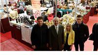 Na pulskom sajmu Histria 2016.  pet izlagača iz Virovitičko-podravske županije