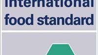 Viro i Slavonija Županja certificirani prema IFS Food normi