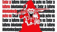 Beogradski dnevnik Danas o knjizi Borisa Pavelića: Brutalno satirični simbol otpora