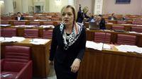 Potvrđena optužnicu protiv bivše ravnateljice Porezne uprave Nade Čavlović Smiljanec
