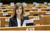 Borzan upozorila Europsku komisiju na manjkavosti  usluge Netflix za hrvatsko tržište