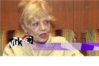Ako ste propustili na HTV-u, pogledajte sada 4. Kroniku Virkasa