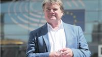 Hrvatski eurozastupnik Jakovčić: Žilet žicu treba odmah maknuti