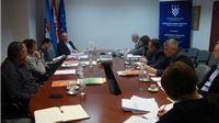 Izgradnja modernih cestovnih prometnica riješit će pitanje prometne izoliranosti županije
