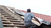 Planirate obnovu fasade ili krova? Uzmite novac od države
