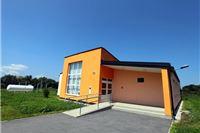 U subotu u Brezovici svečanost povodom promjene imena škole u Područnu školu Tomislava Lukačevića