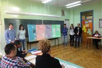 Peta županijska Smotra projekata iz Građanskog odgoja i obrazovanja