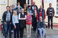 Uspješna godina rada Društva multiple skleroze Virovitičko-podravske županije