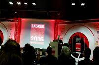 Zagreb brend forum 2016. - 7. konferencija regionalnog poslovnog kluba Biznis-plus