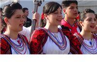 Jubilarno 10. Dravsko proljeće u Starinu (Dravasztara)