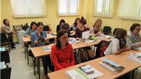 Provedena edukacija voditelja školskih preventivnih programa u školama u županiji