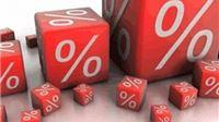 Za rast iznad 3% mora proraditi veza između poduzetnika i bankara