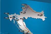 Biciklistička utrka Tour of Croatia proći će Virovitičko-podravskom županijom