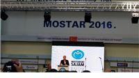 Gospodarstvo Virovitičko-podravske županije na 19. međunarodni sajam gospodarstva u Mostaru