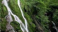 380 milijuna kuna za ulaganja u prirodnu baštinu u nacionalnim parkovima i parkovima prirode