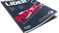 Novi broj Lidera: Gdje se isplati sniziti PDV