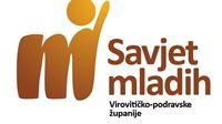 """Savjet mladih županije organizira okrugli stol pod nazivom """"Mladi i poduzetništvo"""""""