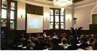 Konstituirajuća sjednica Skupštine HGK - Slamić i Stilinović među  novoizabranim članovima