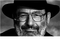 """U Noći knjige akcija čitanja """"In memoriam Umberto Ecce homo"""" i u Virovitici"""