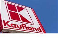 Kaufland najbrže plaća dobavljačima, evo tko je najsporiji