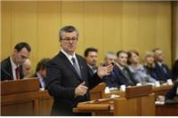 Hrvatska treba više od neoliberalnoga štreberskog recepta