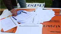 HSU Virovitice zahvaljuje svima koji su dali potporu akciji protiv poskupljenja police dopunskog osiguranja