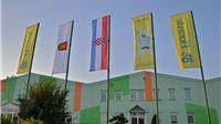 Flora na putu najboljih hrvatskih poduzeća koja nisu u privatnom vlasništvu