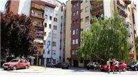 Ministarstvo graditeljstva izradilo nacrt Prijedloga Zakona o izmjenama i dopuna Zakona o najmu stanova