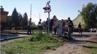 U četvrtak zatvorena Podravska magistrala u Čačincima, promet se preusmjerava županijskim cestama