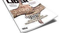 Novi broj Lidera: Reformski paket - Je li vaš biznis dobitnik ili gubitnik