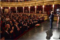 HDSSB proslavio 10. obljetnicu