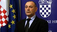 Ministar Medved u ponedjeljak u Virovitičko-podravskoj županiji