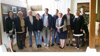 Strukovna grupa turizma HGK: Objediniti turističku ponudu Virovitičko-podravske županije